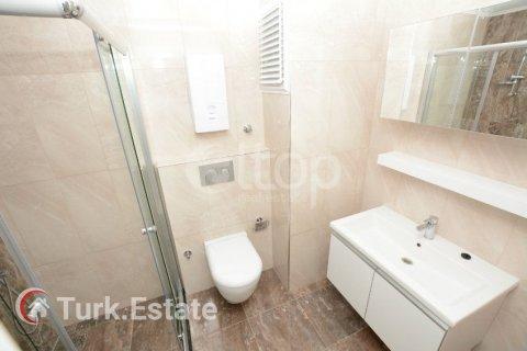 Apartment in Avsallar, Turkey No. 978 - 43
