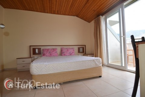 2+1 Penthouse in Alanya, Turkey No. 154 - 23