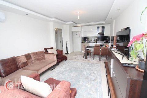 1+1 Apartment in Mahmutlar, Turkey No. 770 - 19