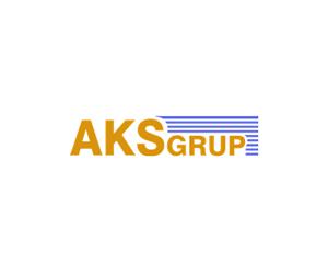 AKS Grup