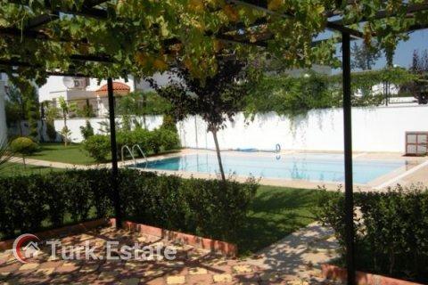 3+1 Villa in Kemer, Turkey No. 1179 - 7