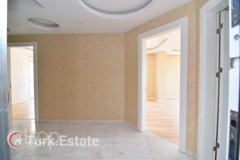 5+1 Penthouse in Alanya, Turkey No. 643 - 13