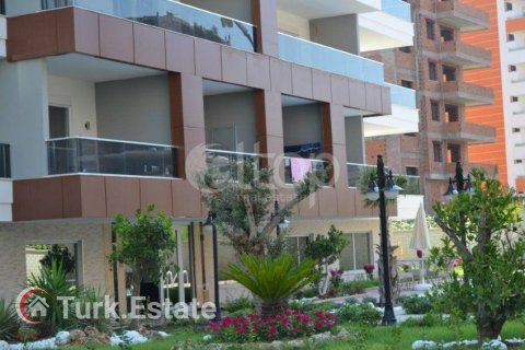 1+1 Apartment in Mahmutlar, Turkey No. 993 - 9