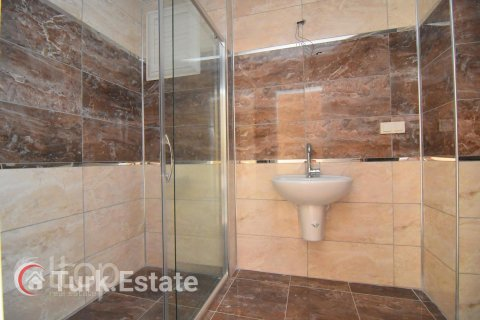 5+1 Penthouse in Alanya, Turkey No. 643 - 32