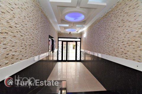 2+1 Apartment in Alanya, Turkey No. 237 - 31