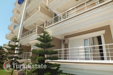 2+1 Apartment in Avsallar, Turkey No. 670 - 5