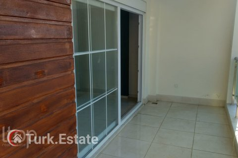 3+1 Penthouse in Alanya, Turkey No. 299 - 9