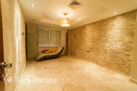 7+1 Villa in Alanya, Turkey No. 471 - 61