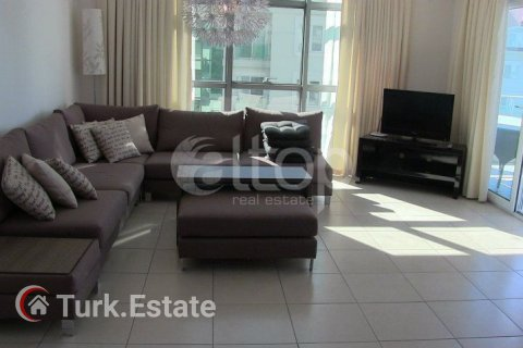 2+1 Apartment in Cikcilli, Turkey No. 827 - 29