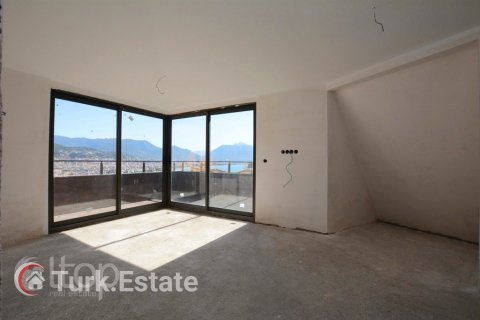 Apartment for sale in Alanya, Antalya, Turkey, 3 bedrooms, 136m2, No. 730 – photo 21