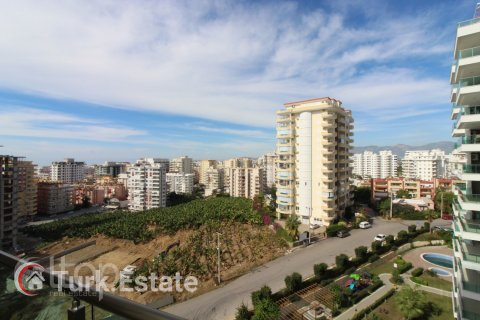 1+1 Apartment in Mahmutlar, Turkey No. 759 - 30