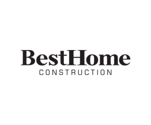 BestHome Construction