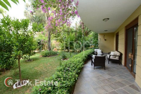 2+1 Apartment in Alanya, Turkey No. 921 - 15