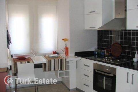 Apartment in Avsallar, Turkey No. 1190 - 33