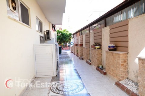 2+1 Penthouse in Alanya, Turkey No. 478 - 3