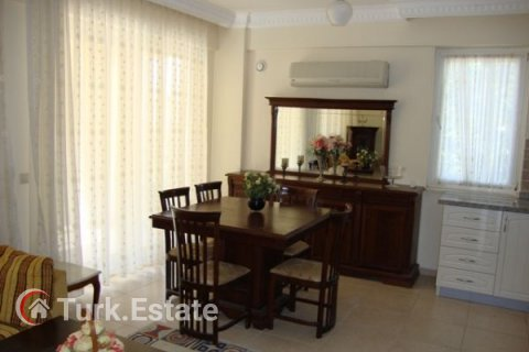 2+1 Apartment in Kemer, Turkey No. 1175 - 13