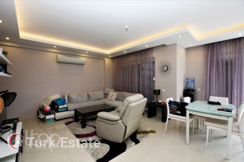 2+1 Penthouse in Alanya, Turkey No. 236 - 7