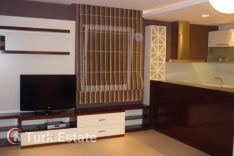 2+1 Apartment in Antalya, Turkey No. 1165 - 15