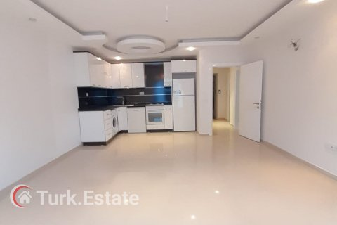 1+1 Apartment in Kestel, Turkey No. 244 - 12