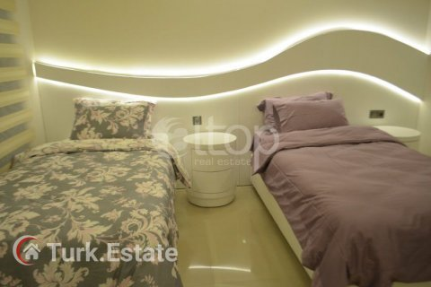 Apartment in Alanya, Turkey No. 1118 - 67