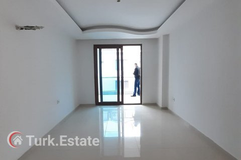 1+1 Apartment in Kestel, Turkey No. 244 - 15