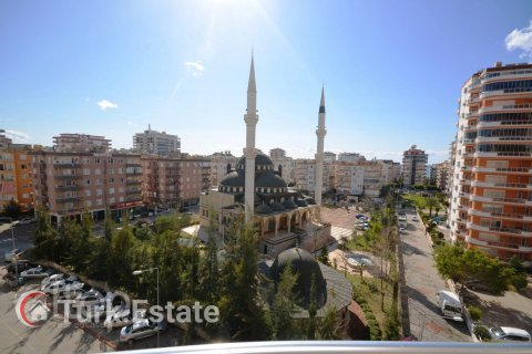 2+1 Apartment in Mahmutlar, Turkey No. 182 - 25