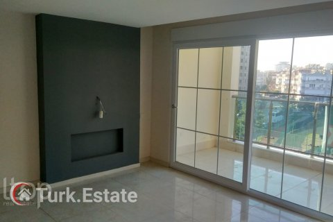 3+1 Penthouse in Alanya, Turkey No. 299 - 8