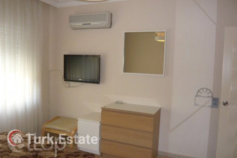 2+1 Apartment in Alanya, Turkey No. 639 - 11