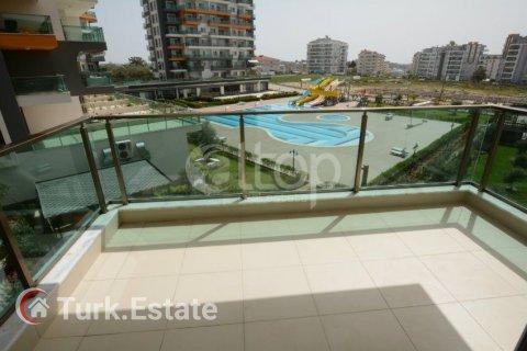 Apartment in Avsallar, Turkey No. 978 - 48