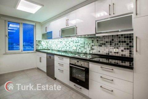 Apartment in Alanya, Turkey No. 929 - 23