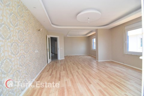 5+1 Penthouse in Alanya, Turkey No. 643 - 17