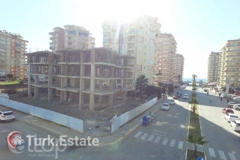 Apartment in Mahmutlar, Turkey No. 239 - 2