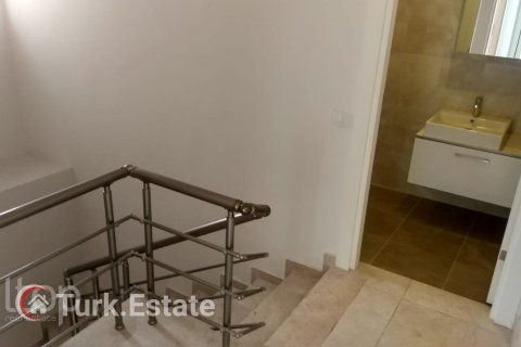 3+1 Penthouse in Alanya, Turkey No. 299 - 13