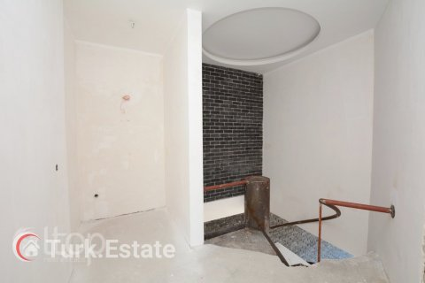Apartment for sale in Alanya, Antalya, Turkey, 3 bedrooms, 136m2, No. 730 – photo 15