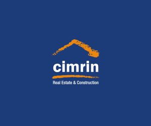 Cimrin Construction