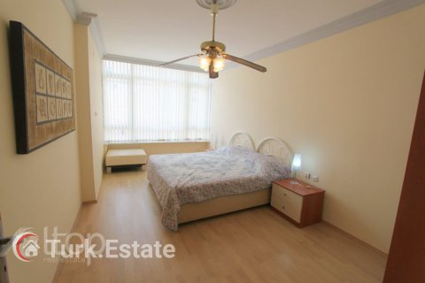 4+1 Penthouse in Alanya, Turkey No. 294 - 24