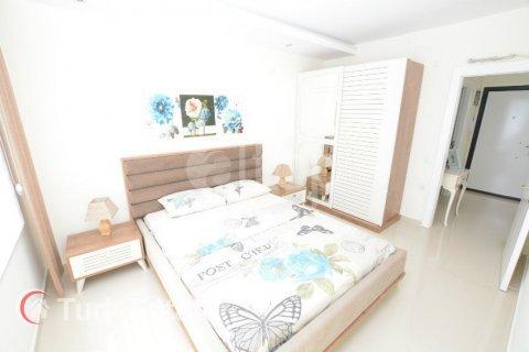 Apartment in Avsallar, Turkey No. 978 - 47