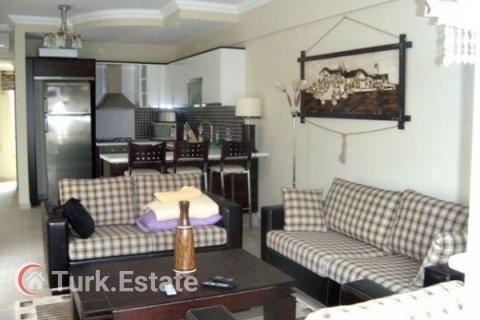 Apartment in Kemer, Turkey No. 1189 - 9