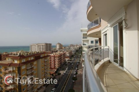 2+1 Apartment in Mahmutlar, Turkey No. 774 - 14