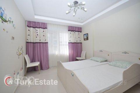 2+1 Apartment in Mahmutlar, Turkey No. 189 - 35