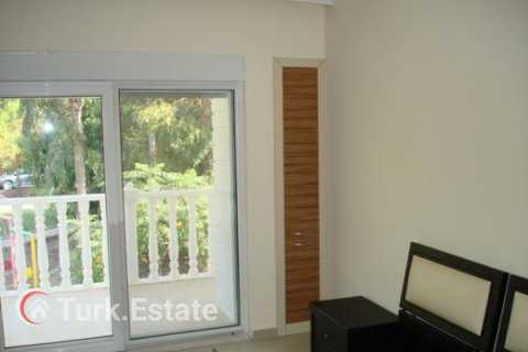 Apartment in Kemer, Turkey No. 1174 - 16