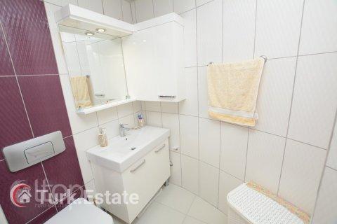 4+1 Penthouse in Cikcilli, Turkey No. 563 - 33