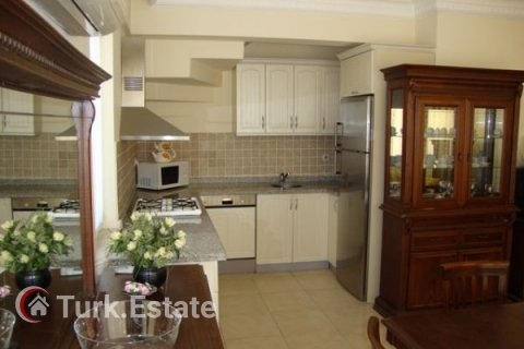 2+1 Apartment in Kemer, Turkey No. 1175 - 6