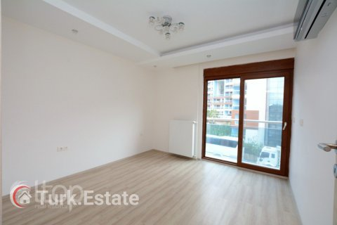 4+1 Apartment in Cikcilli, Turkey No. 757 - 34