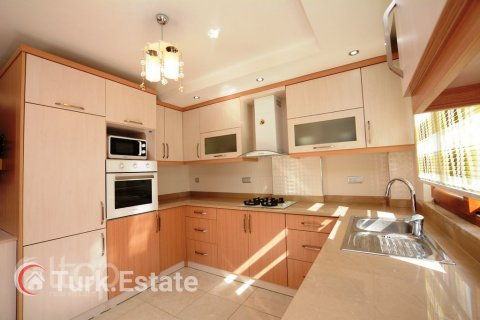 2+1 Penthouse in Alanya, Turkey No. 478 - 11