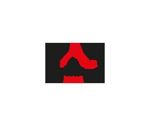 DAP Yapı