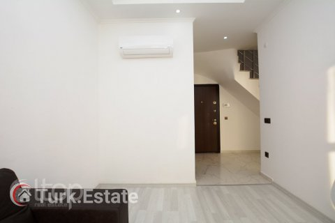 2+1 Apartment in Alanya, Turkey No. 379 - 4