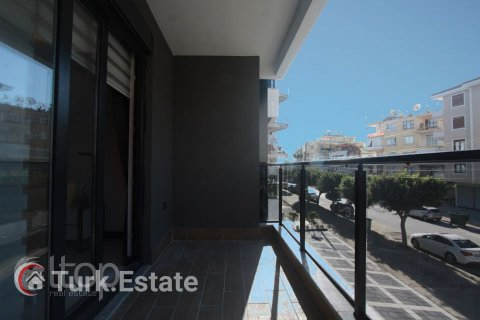 Apartment in Alanya, Turkey No. 539 - 14
