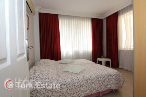 2+1 Apartment in Cikcilli, Turkey No. 607 - 11