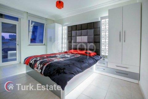 Apartment in Alanya, Turkey No. 929 - 25